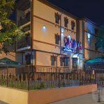 Hotel-La-Favorita Craiova Romania 2