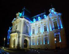 Muzeu arta Craiova 2