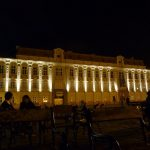 Palatul Baroc Tim.1